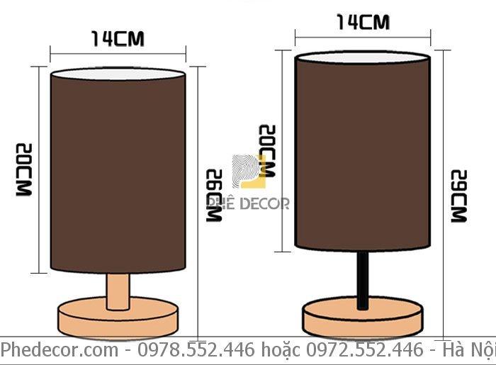 den-de-ban-bac-au-db10-phedecor-com-vn-3