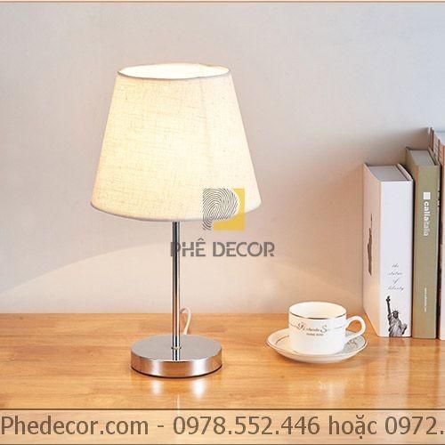 den-de-ban-bac-au-db15-phedecor-com-vn-6