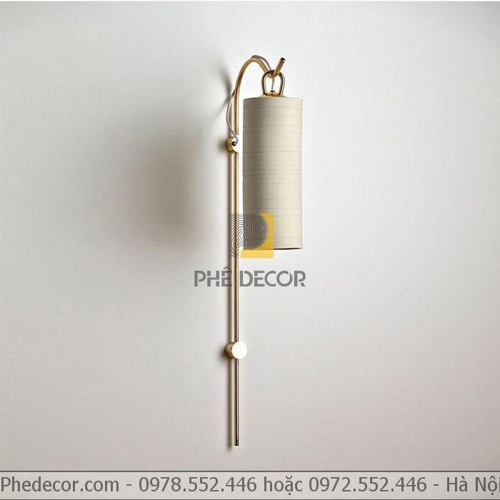 den-treo-tuong-do28
