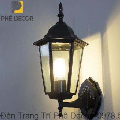 den-treo-tuong-ngoai-troi-do47