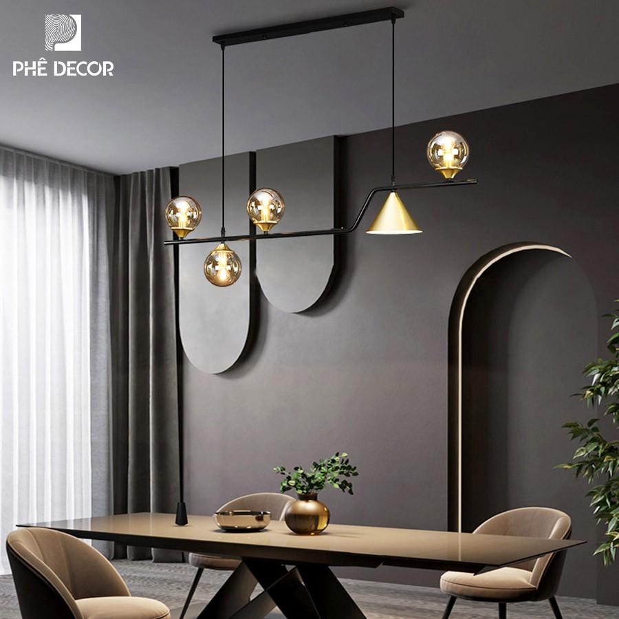 den-tha-ban-an-chandeliers-dt49