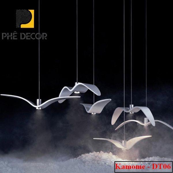 den-tha-hinh-con-co-kamome-dt06