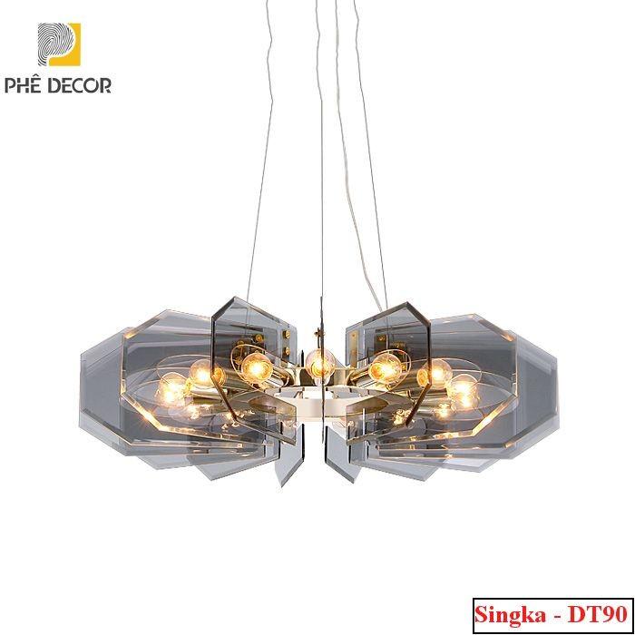 den-tha-thuy-tinh-cao-cap-singka-dt90-phedecor-7