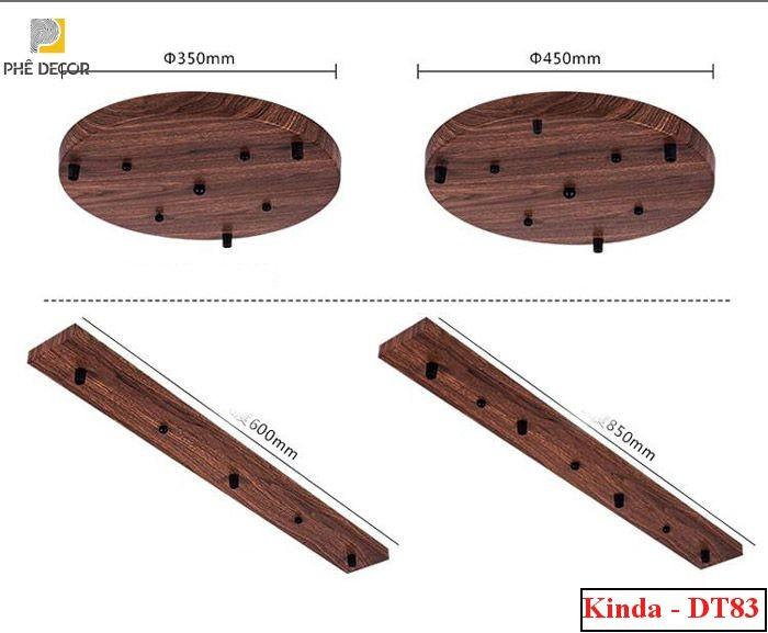 den-tha-trang-tri-kinda-dt83-phedecor-3