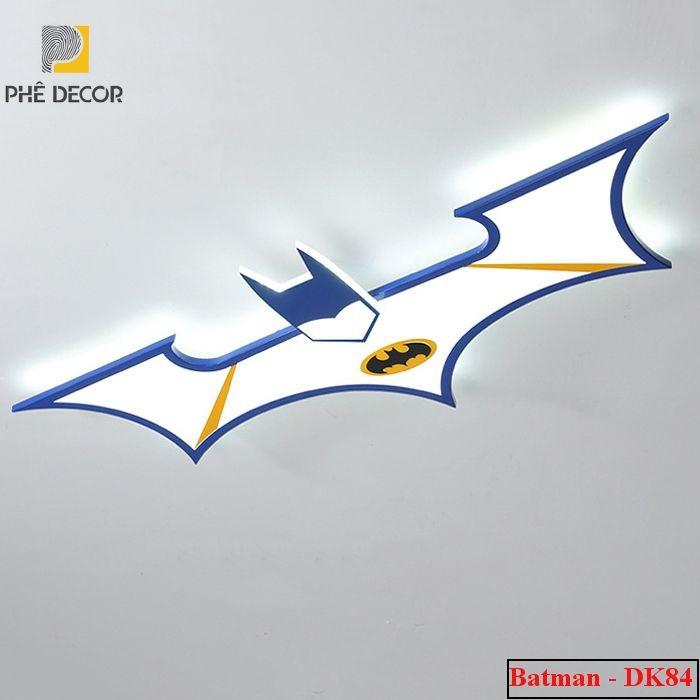 den-tran-led-phong-ngu-cho-be-batman-dk84