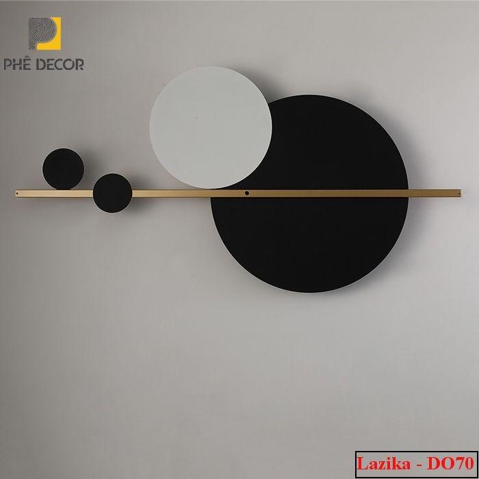 den-treo-tuong-led-lazika-do70-den-phedecor-2