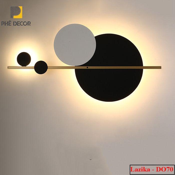 den-treo-tuong-led-lazika-do70-den-phedecor-3