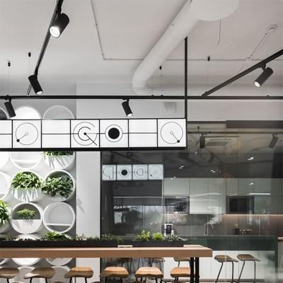 den-roi-ray-quan-cafe