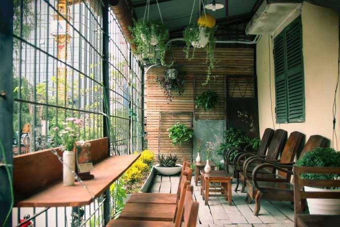 thiet-ke-quan-cafe-vintage-de-p